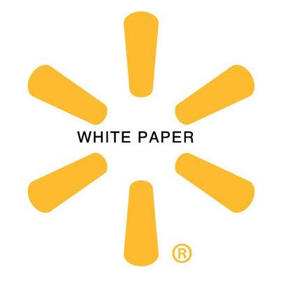 Walmart in Altadena: White Paper