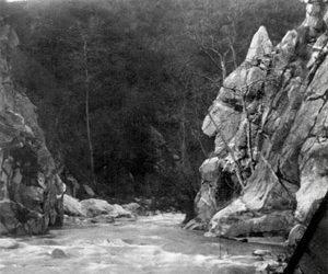 Altadena's Water Future: Devil's in the Details