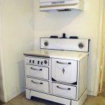 14-stove