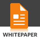 whitepaper-page