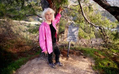 Abolitionist Owen Brown's Altadena grave to be preserved in compromise with La Vina developer