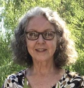 Kathleen McDonnell