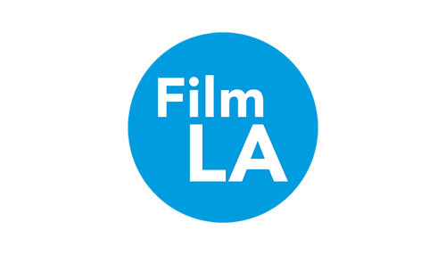 Los Angeles County Filming Permits – Altadena